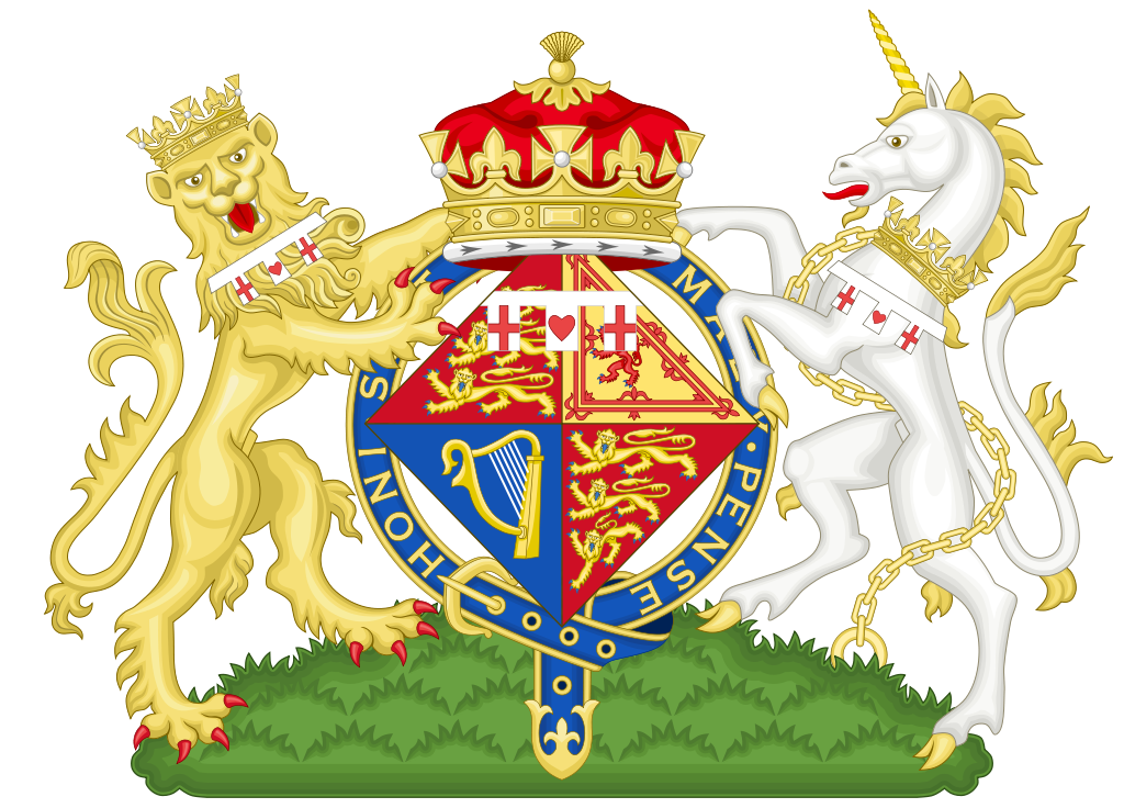 Heraldry History And Language Highland Titles