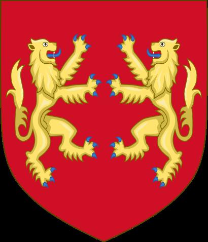 Heraldry History And Language Highland Titles