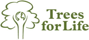 logo-trees-for-life-lsp-green