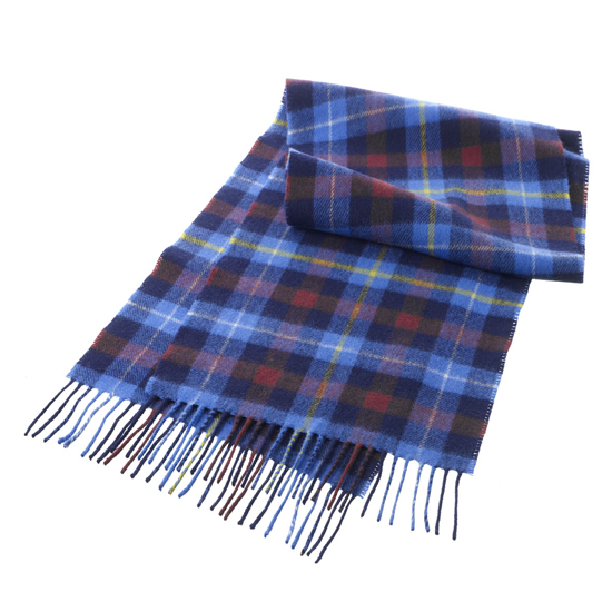 Из шотландии в подарок 83