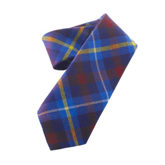Roe Deer | Highland Titles Reserve Rascals