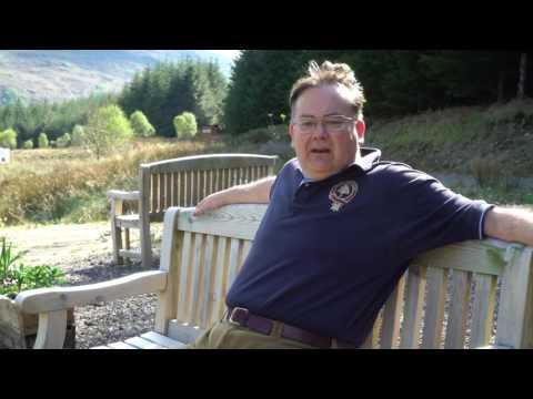 Red Fox | Highland Titles Reserve Rascals