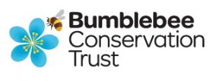 BBCT logo