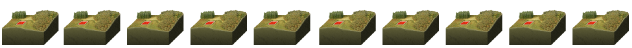 10-plots