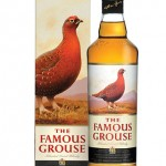 320px-The_Famous_Grouse_Finest