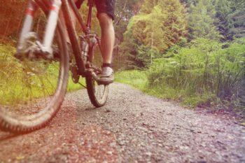 cycle glencoe