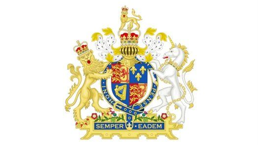 House Of Stewart – The Monarchs Of Scotland