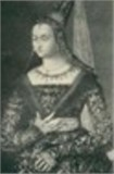 Marjorie, Countess of Carrick