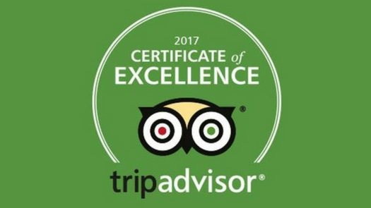 Highland Titles March Update From The Reserve TripAdvisor Logo