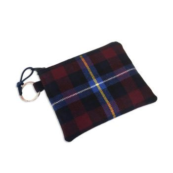 Highland Titles - Gifts and Accessories