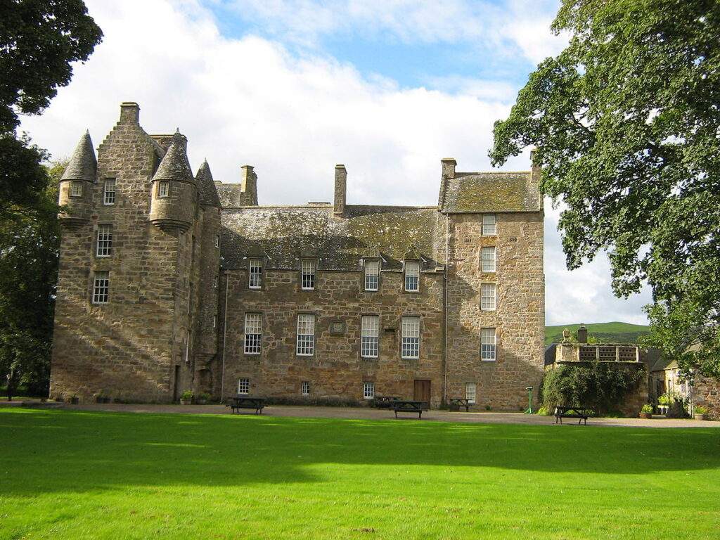 Kellie_Castle_and_Grounds