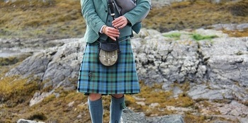 Scottish Clans & Families | Highland Titles