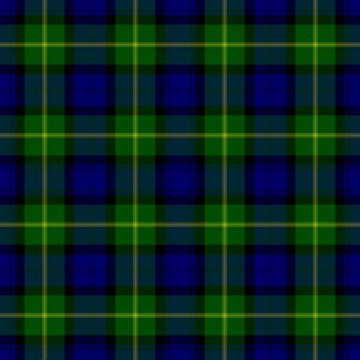 Clan Gordon: Feuds, Family and Territories