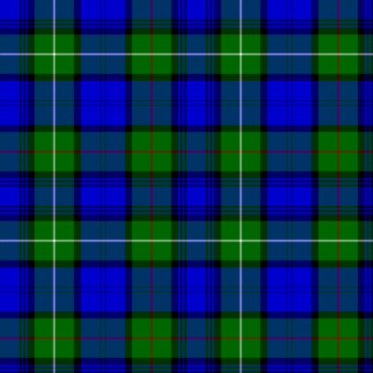 Clan Mackenzie: History, Tartan, & Crest
