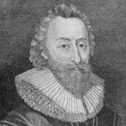 William Alexander, 1st Earl of Stirling