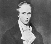 Thomas Douglas, 5th Earl of Selkirk