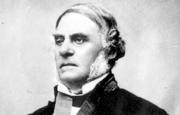 Sir James Douglas, Governor of British Columbia