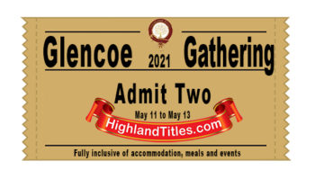 Gathering Ticket 2022 (Joint)