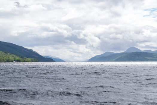 Loch Ness Itinerary: How to Spend Two Days at Loch Ness